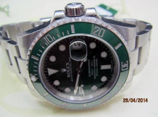 submariner-verde-ceramica-3