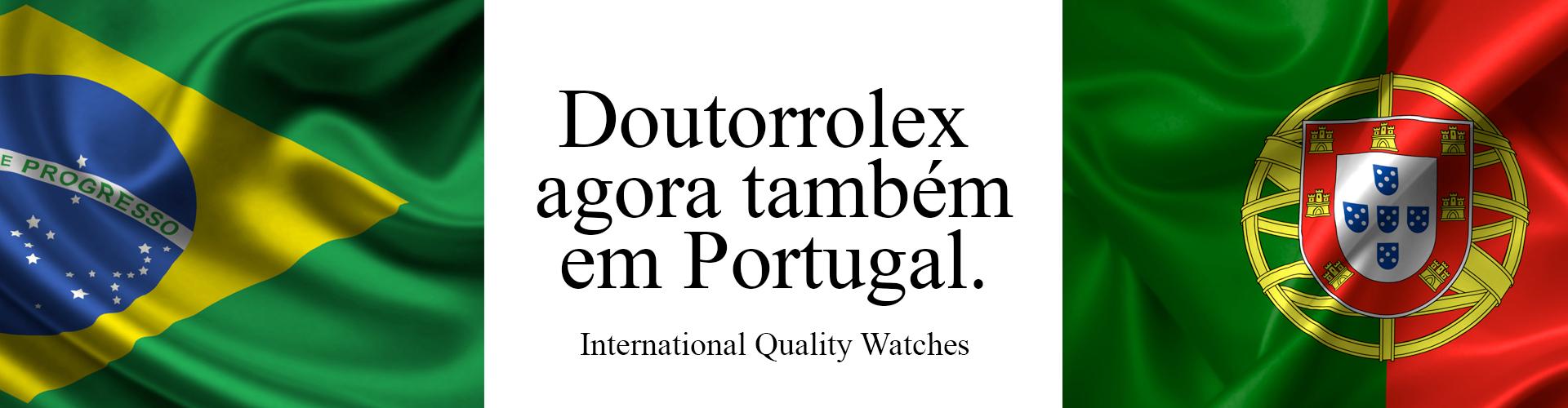 Banner Brasil Portugal